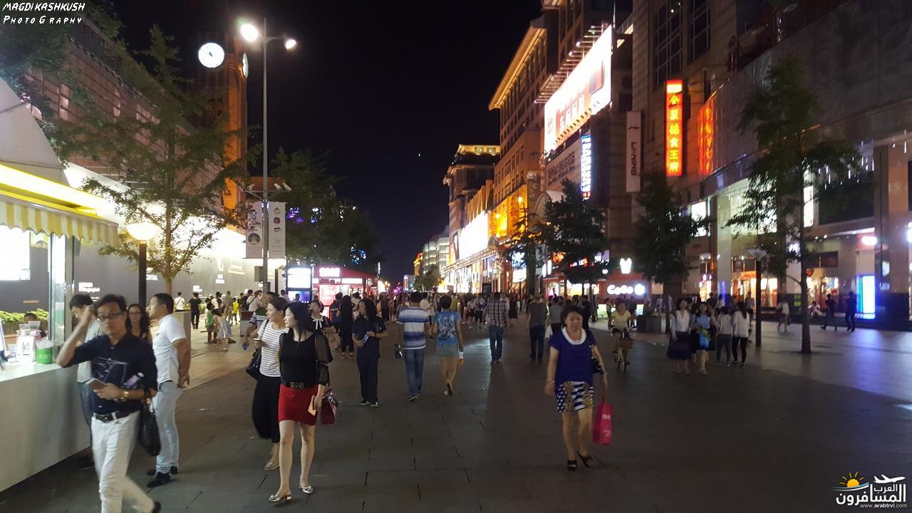 475520 المسافرون العرب بكين beijing
