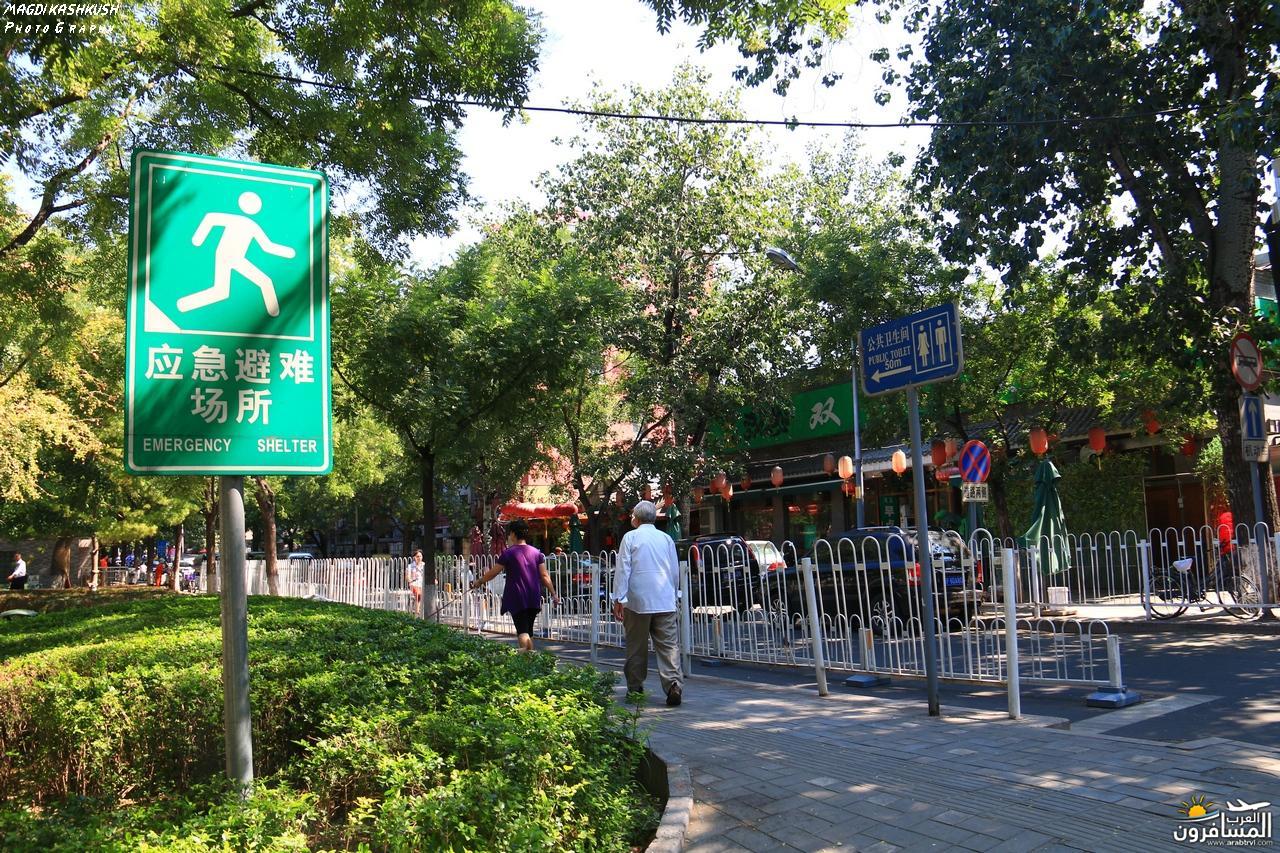 475559 المسافرون العرب بكين beijing
