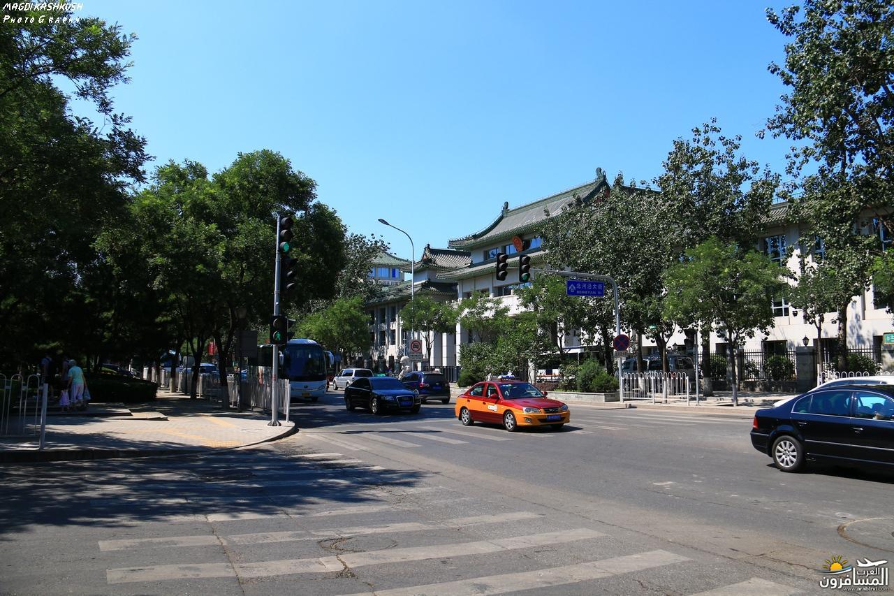 475560 المسافرون العرب بكين beijing