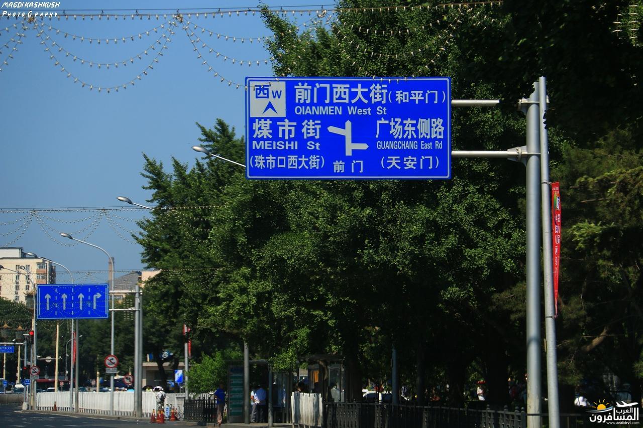 475564 المسافرون العرب بكين beijing