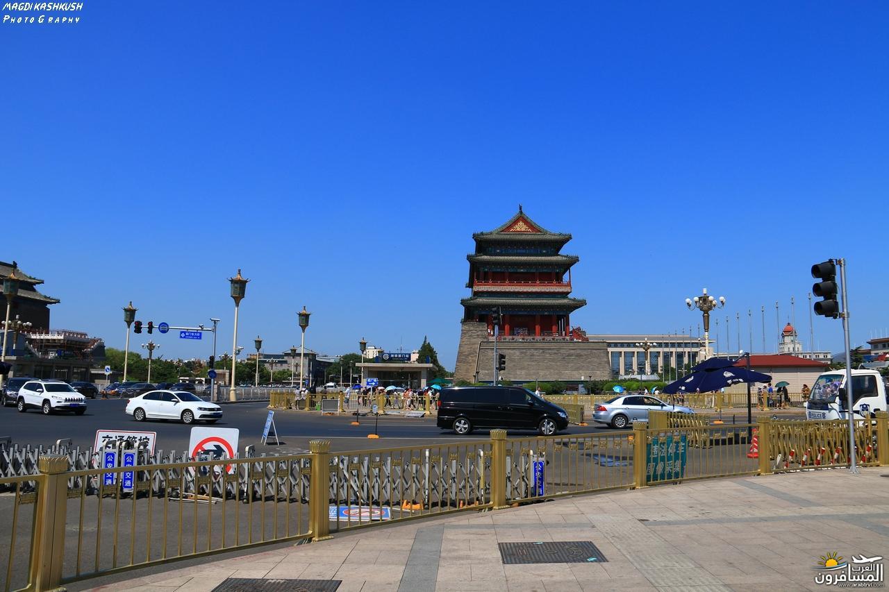 475569 المسافرون العرب بكين beijing