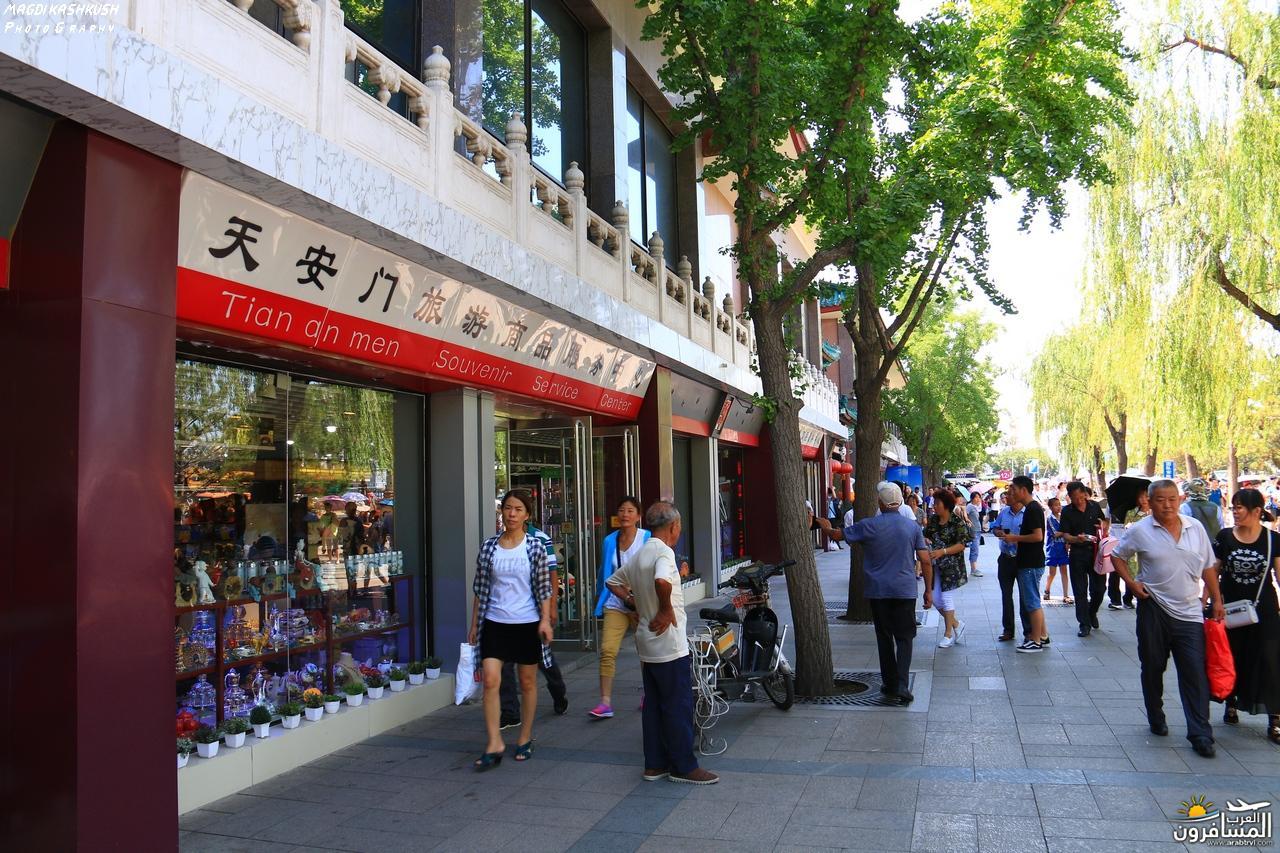 475577 المسافرون العرب بكين beijing