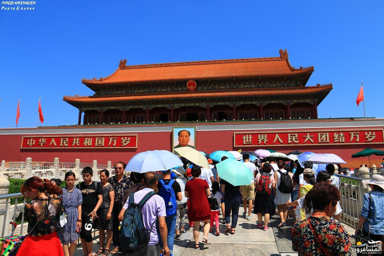 475601 المسافرون العرب بكين beijing