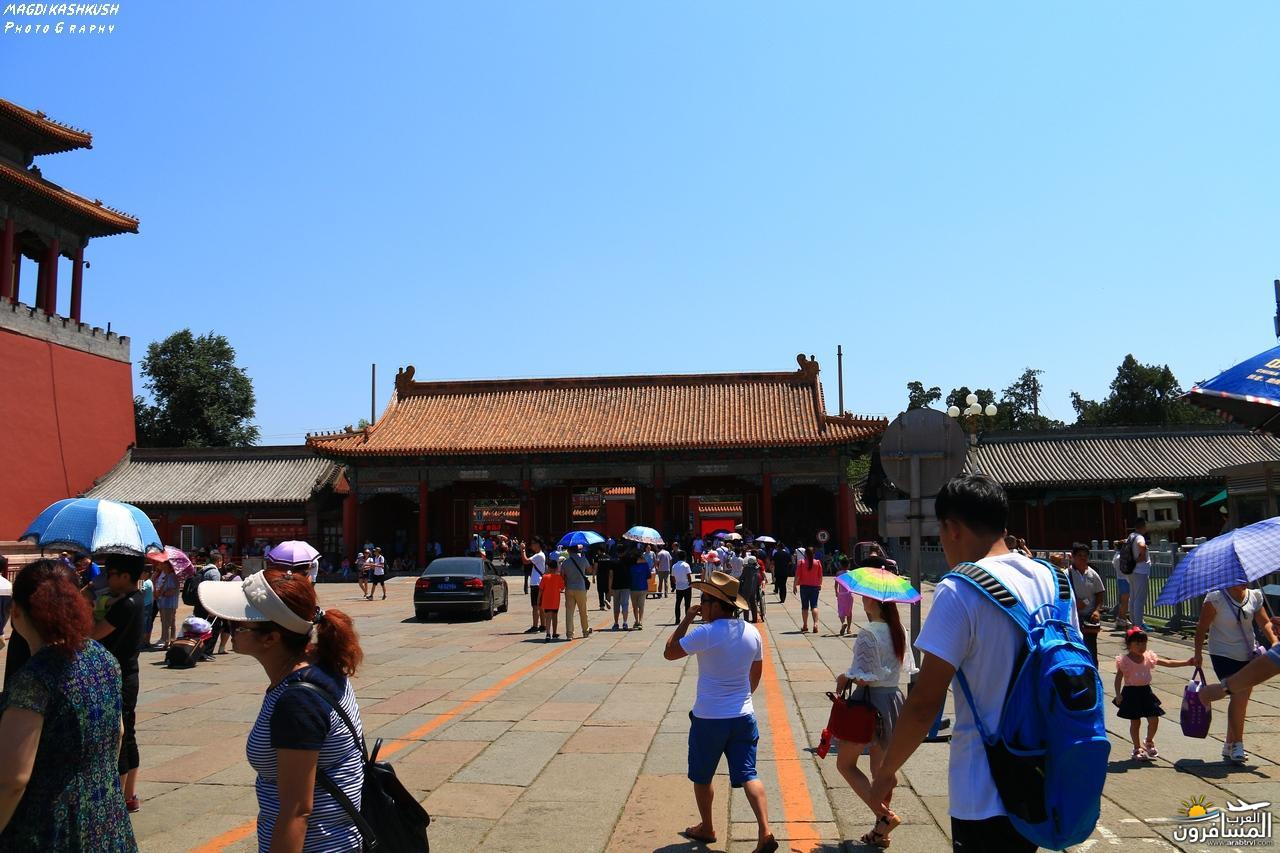 475625 المسافرون العرب بكين beijing