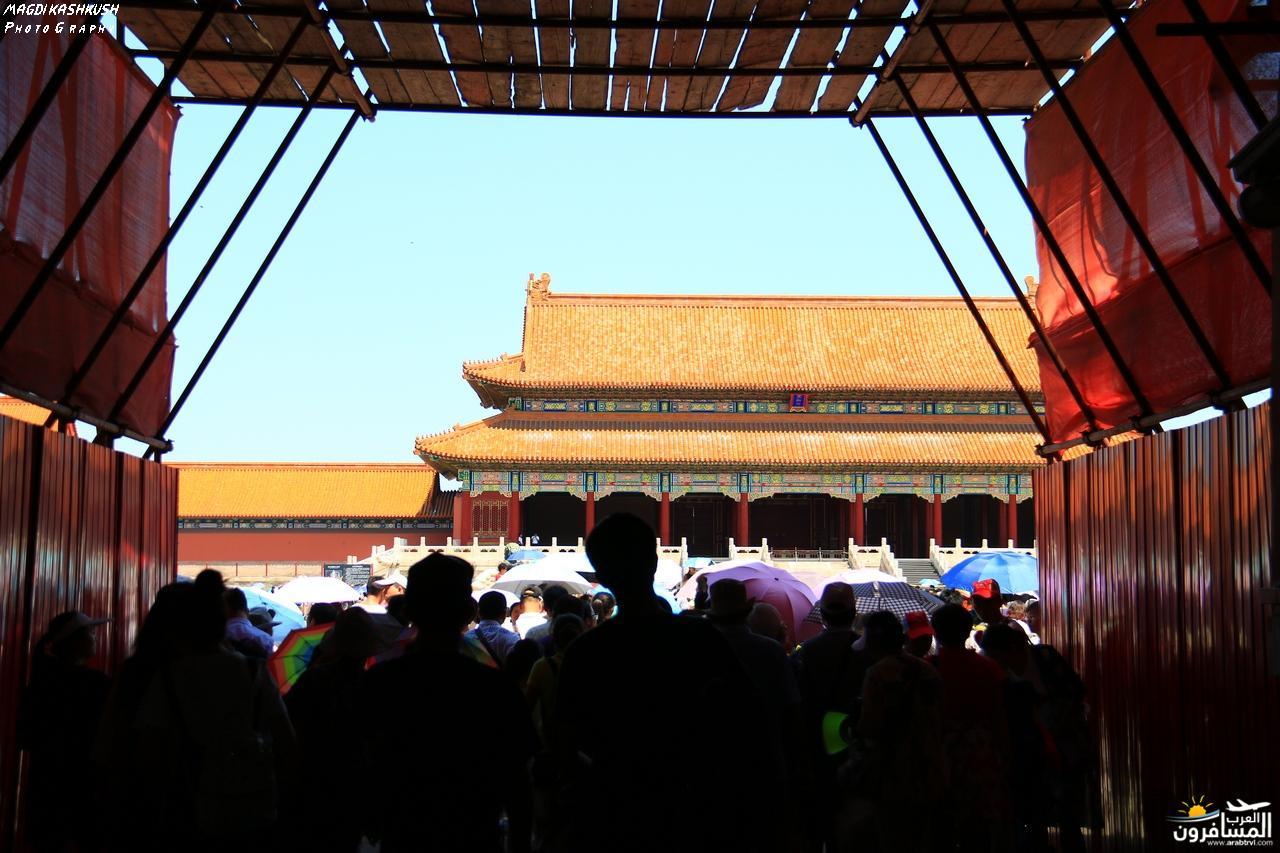 475635 المسافرون العرب بكين beijing