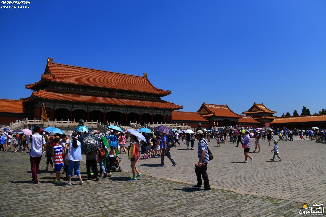 475643 المسافرون العرب بكين beijing