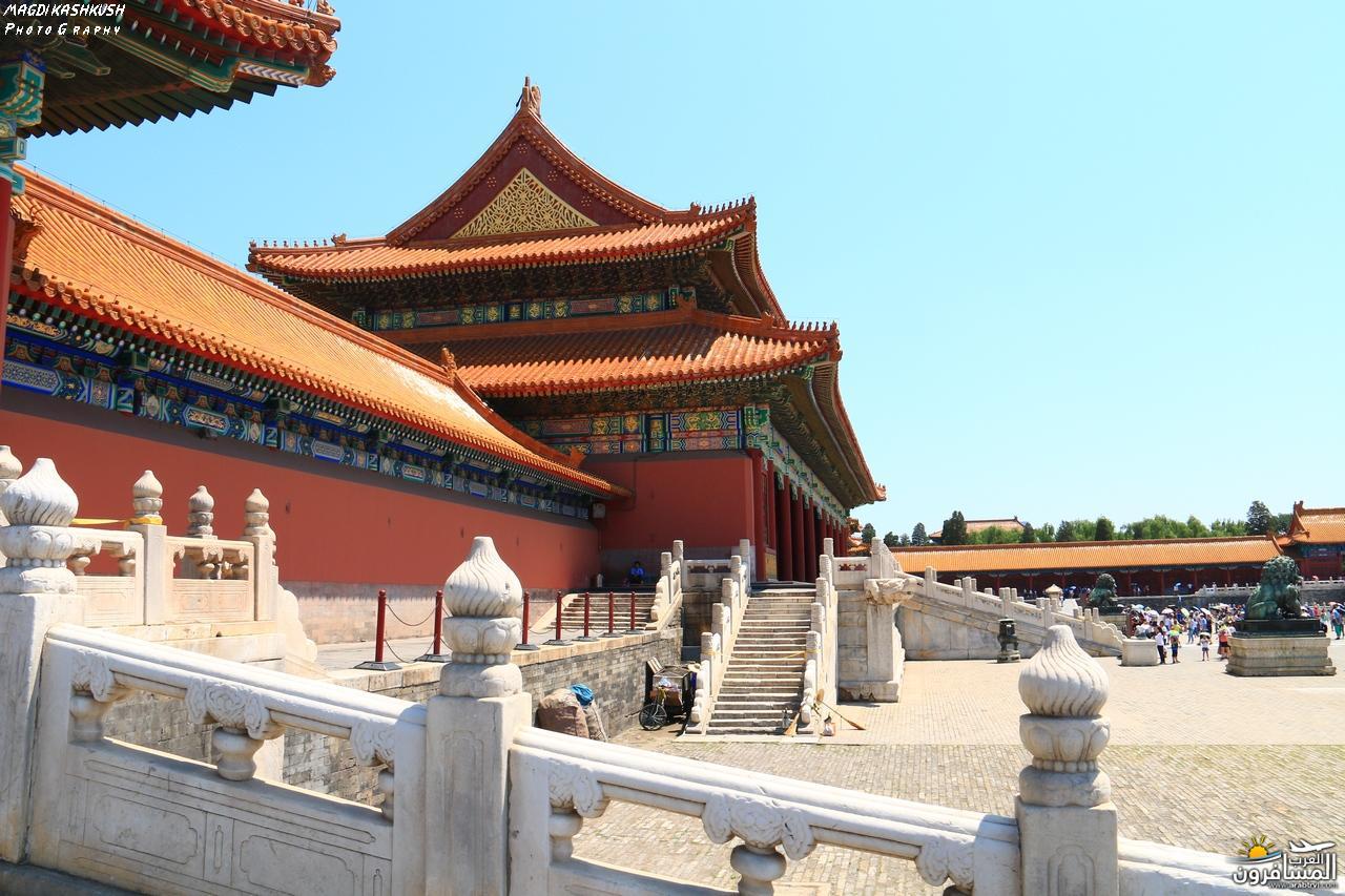 475651 المسافرون العرب بكين beijing