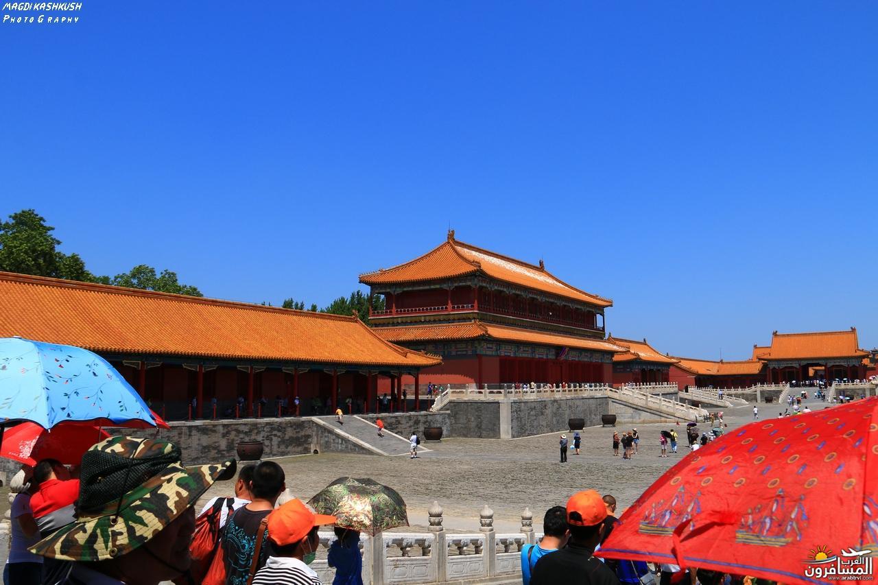 475655 المسافرون العرب بكين beijing
