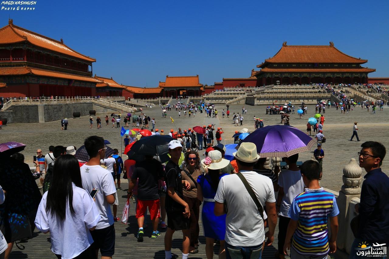 475661 المسافرون العرب بكين beijing