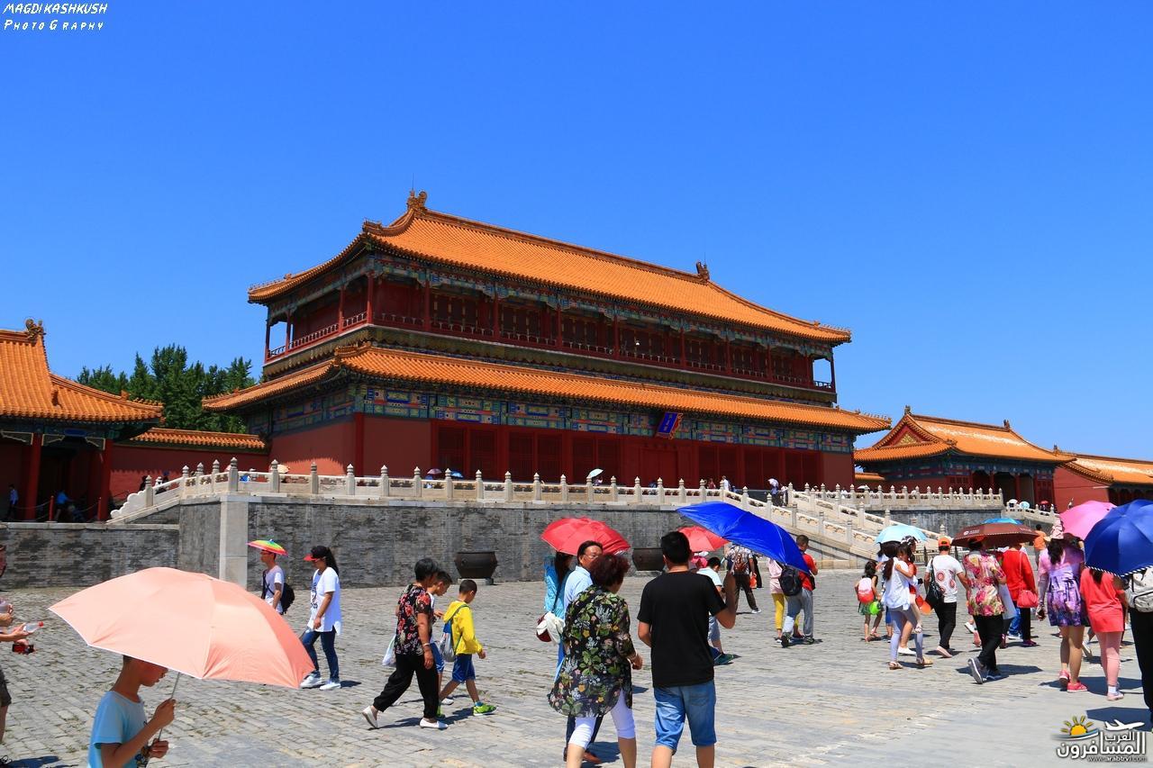 475664 المسافرون العرب بكين beijing