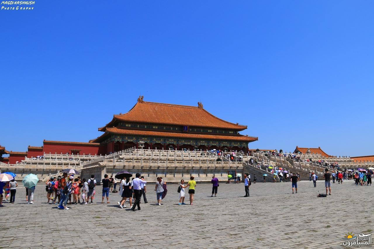 475666 المسافرون العرب بكين beijing