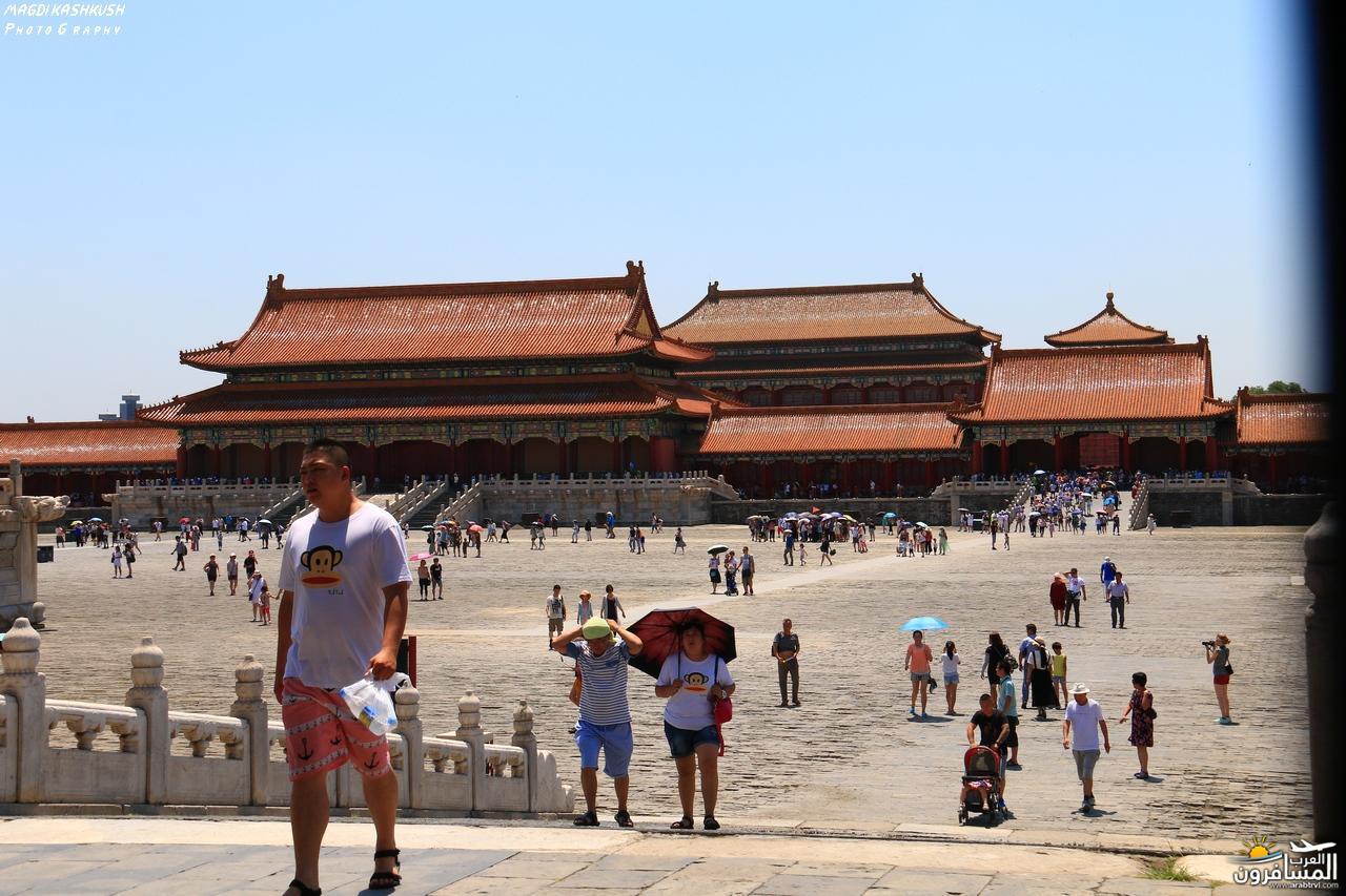 475673 المسافرون العرب بكين beijing