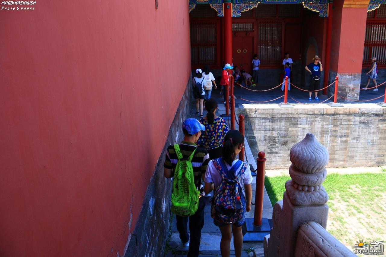 475677 المسافرون العرب بكين beijing