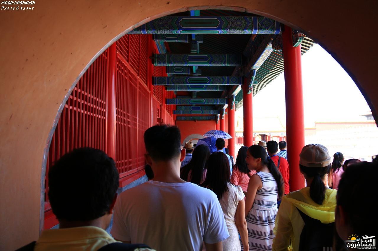 475679 المسافرون العرب بكين beijing