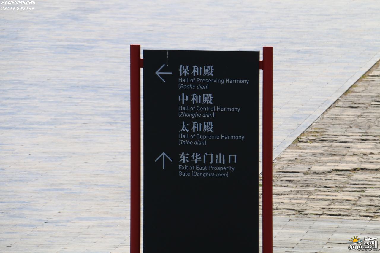 475683 المسافرون العرب بكين beijing