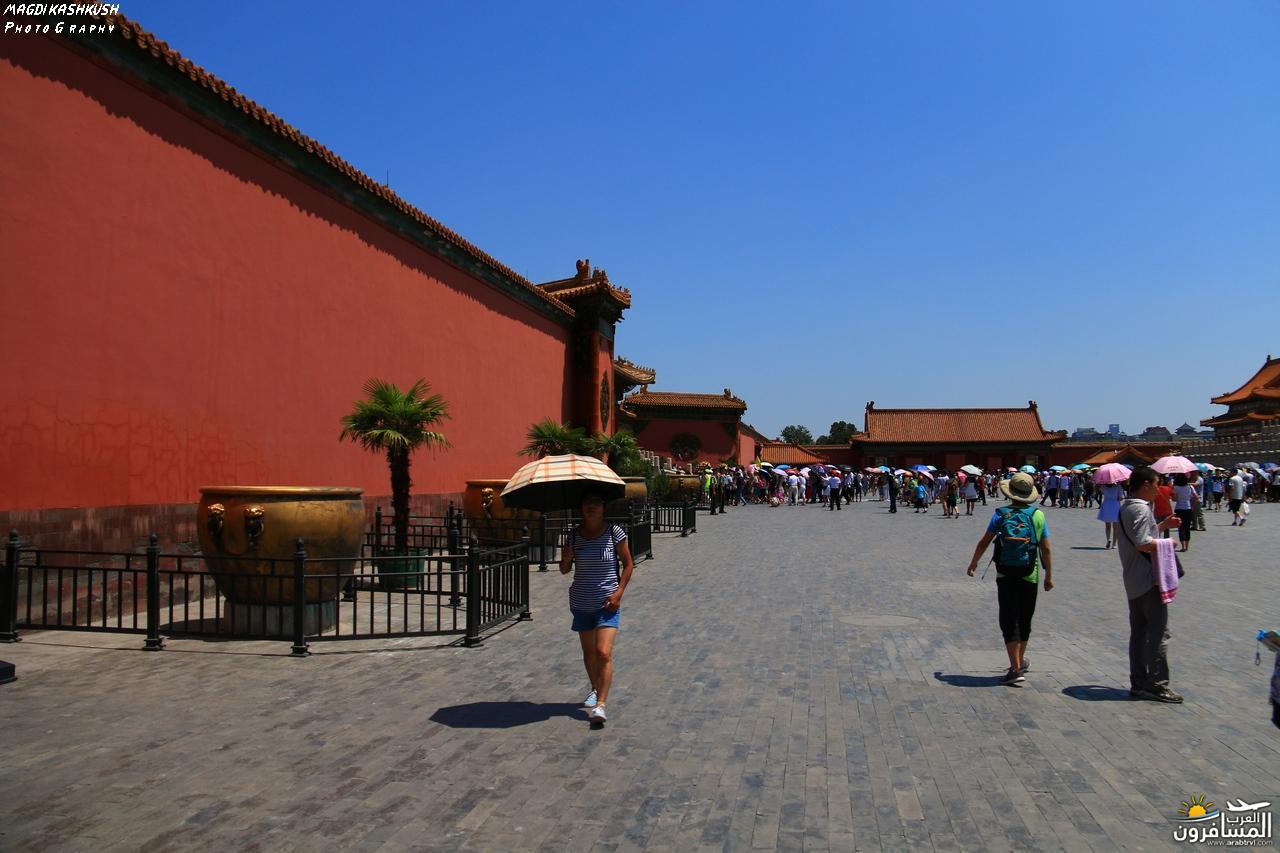 475690 المسافرون العرب بكين beijing