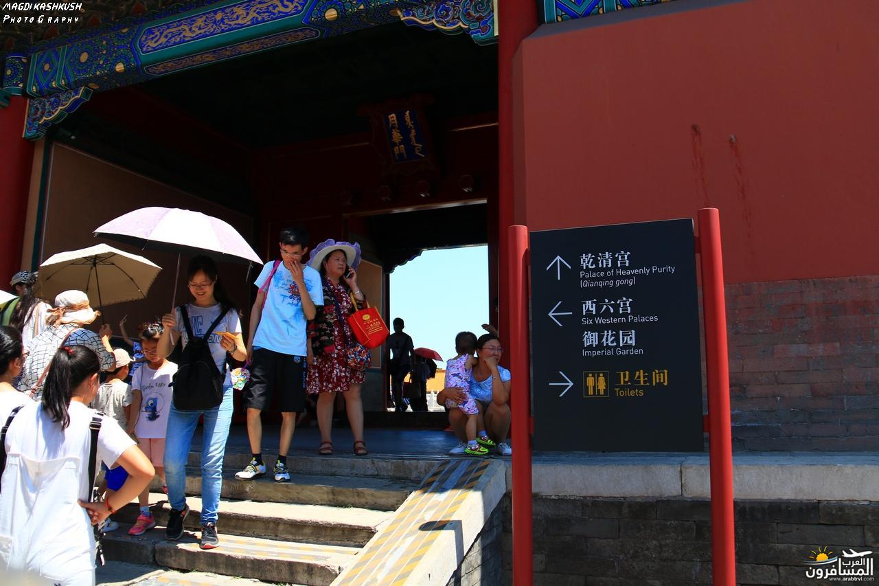 475697 المسافرون العرب بكين beijing