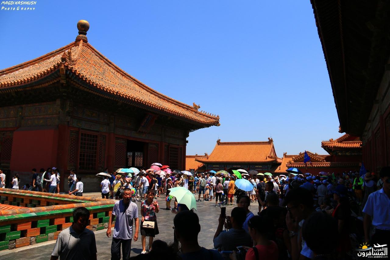 475716 المسافرون العرب بكين beijing