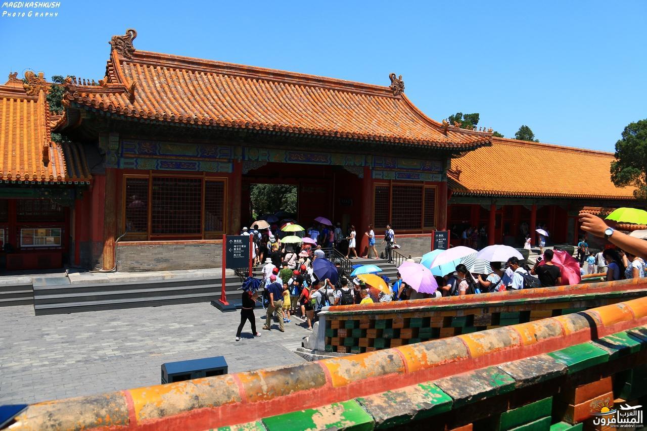475725 المسافرون العرب بكين beijing
