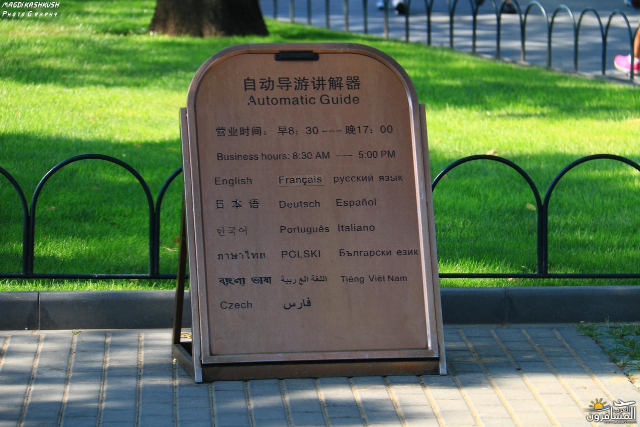 475800 المسافرون العرب بكين beijing
