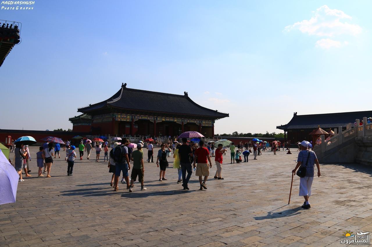475817 المسافرون العرب بكين beijing