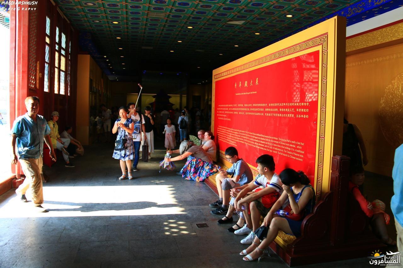 475834 المسافرون العرب بكين beijing