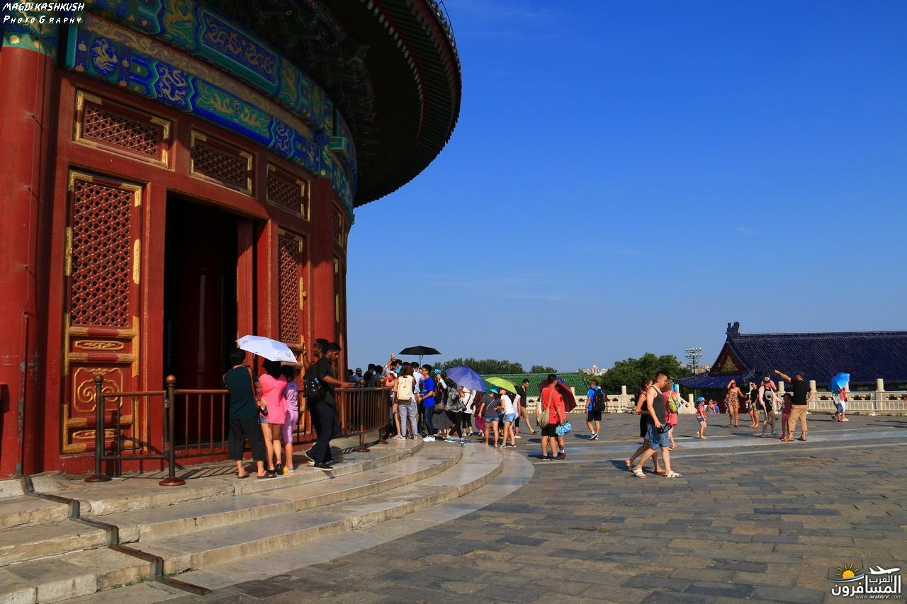 475838 المسافرون العرب بكين beijing