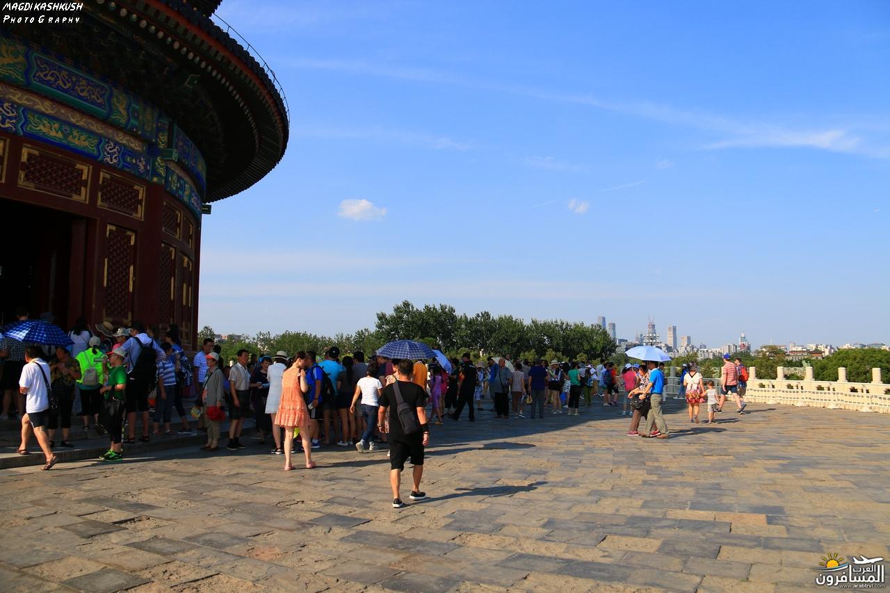 475839 المسافرون العرب بكين beijing