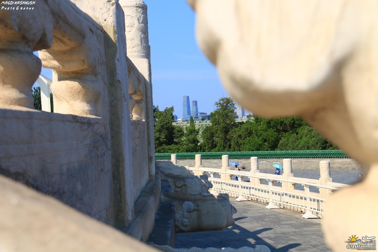 475845 المسافرون العرب بكين beijing