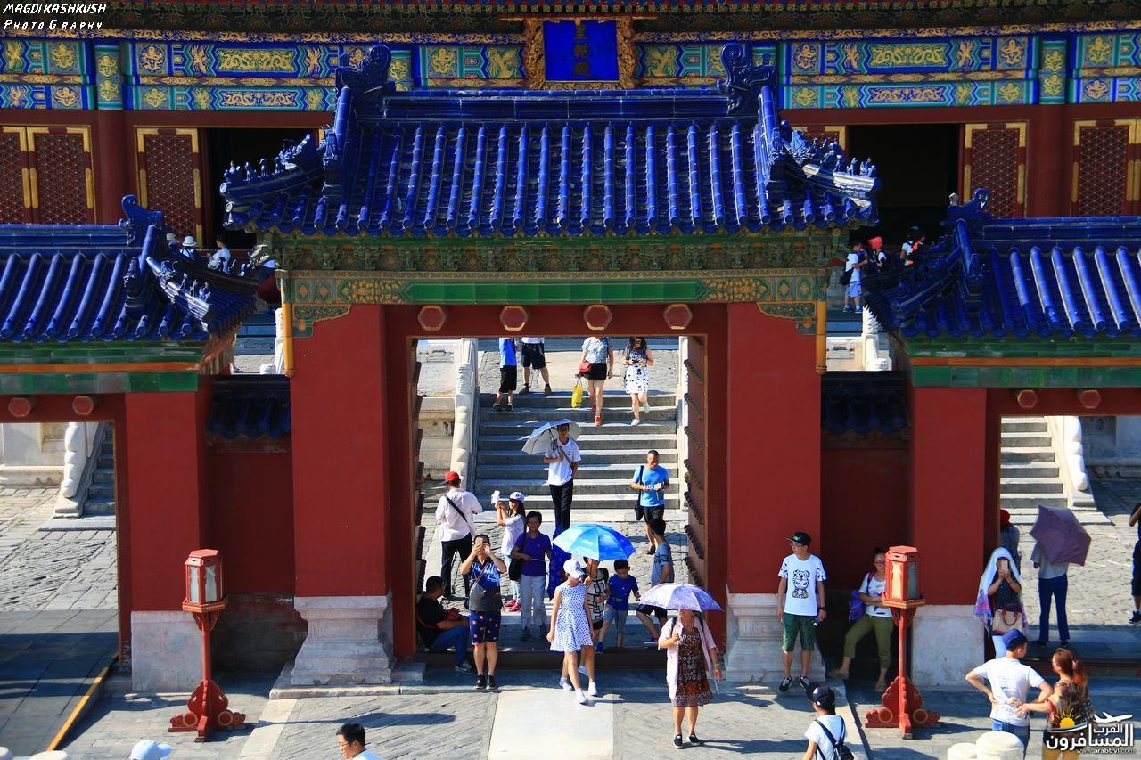 475848 المسافرون العرب بكين beijing