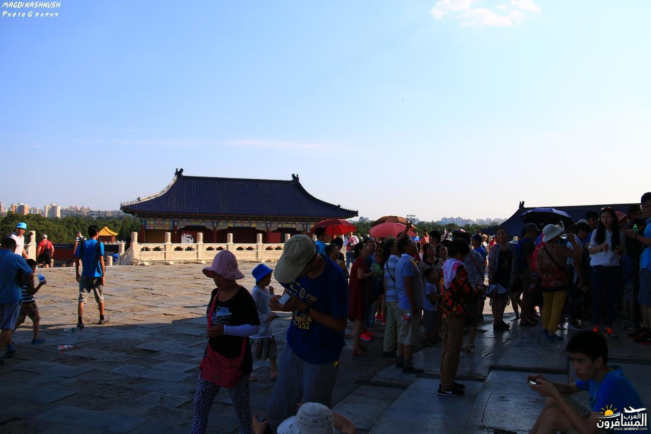 475850 المسافرون العرب بكين beijing
