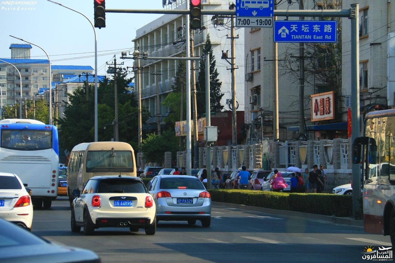 475859 المسافرون العرب بكين beijing