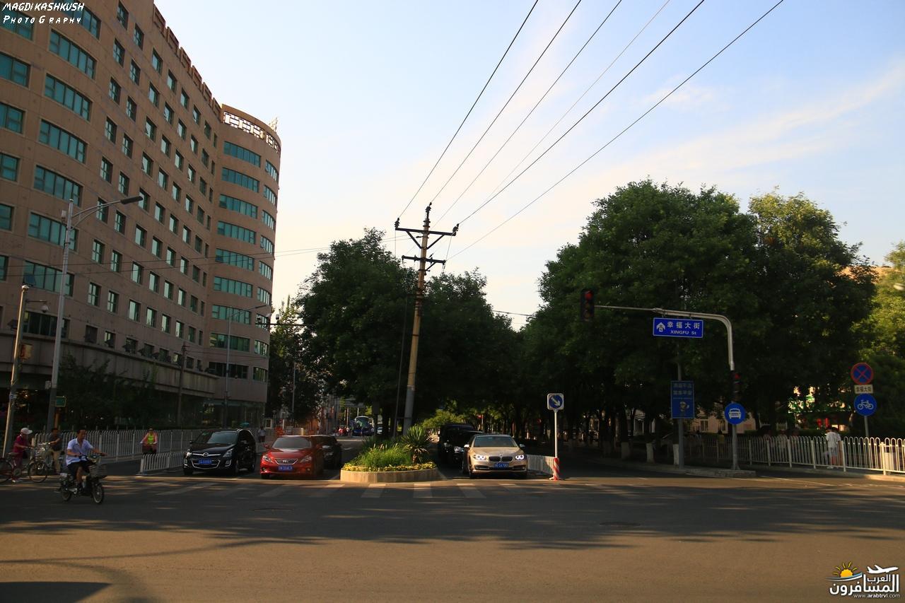 475863 المسافرون العرب بكين beijing