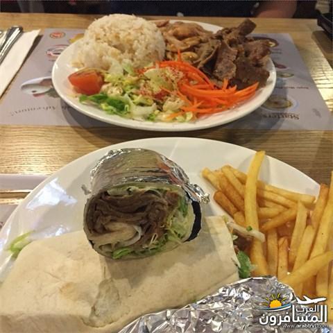 المطاعم الحلال في هونج كونج 477619 المسافرون العرب