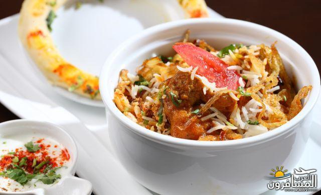 المطاعم الحلال في هونج كونج 477630 المسافرون العرب