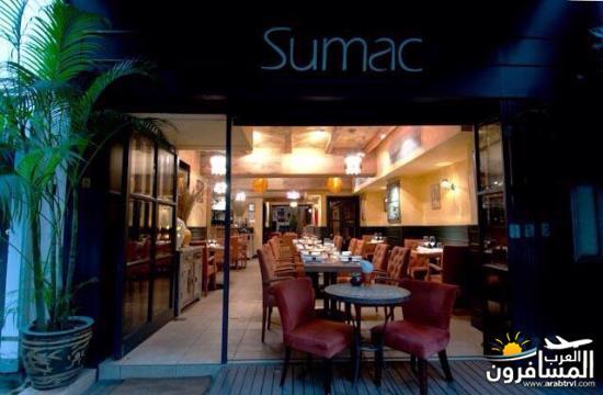 المطاعم الحلال في هونج كونج 477637 المسافرون العرب