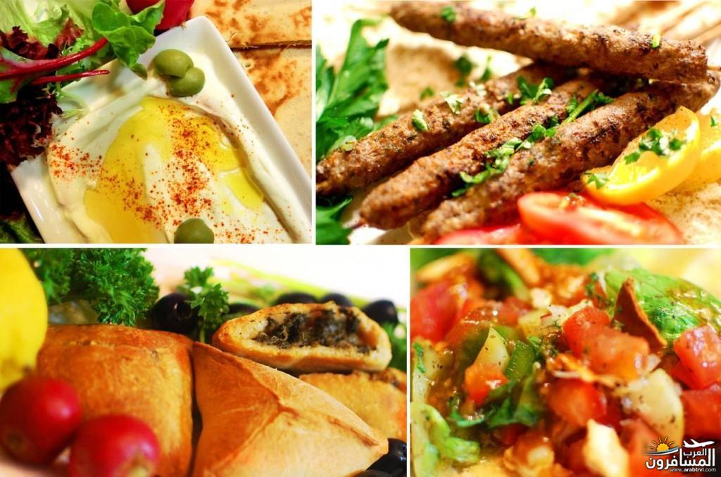 المطاعم الحلال في هونج كونج 477640 المسافرون العرب