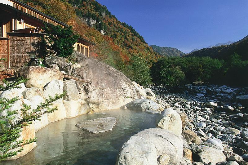 480816 المسافرون العرب ينابيع المياه الساخنة في اليابان