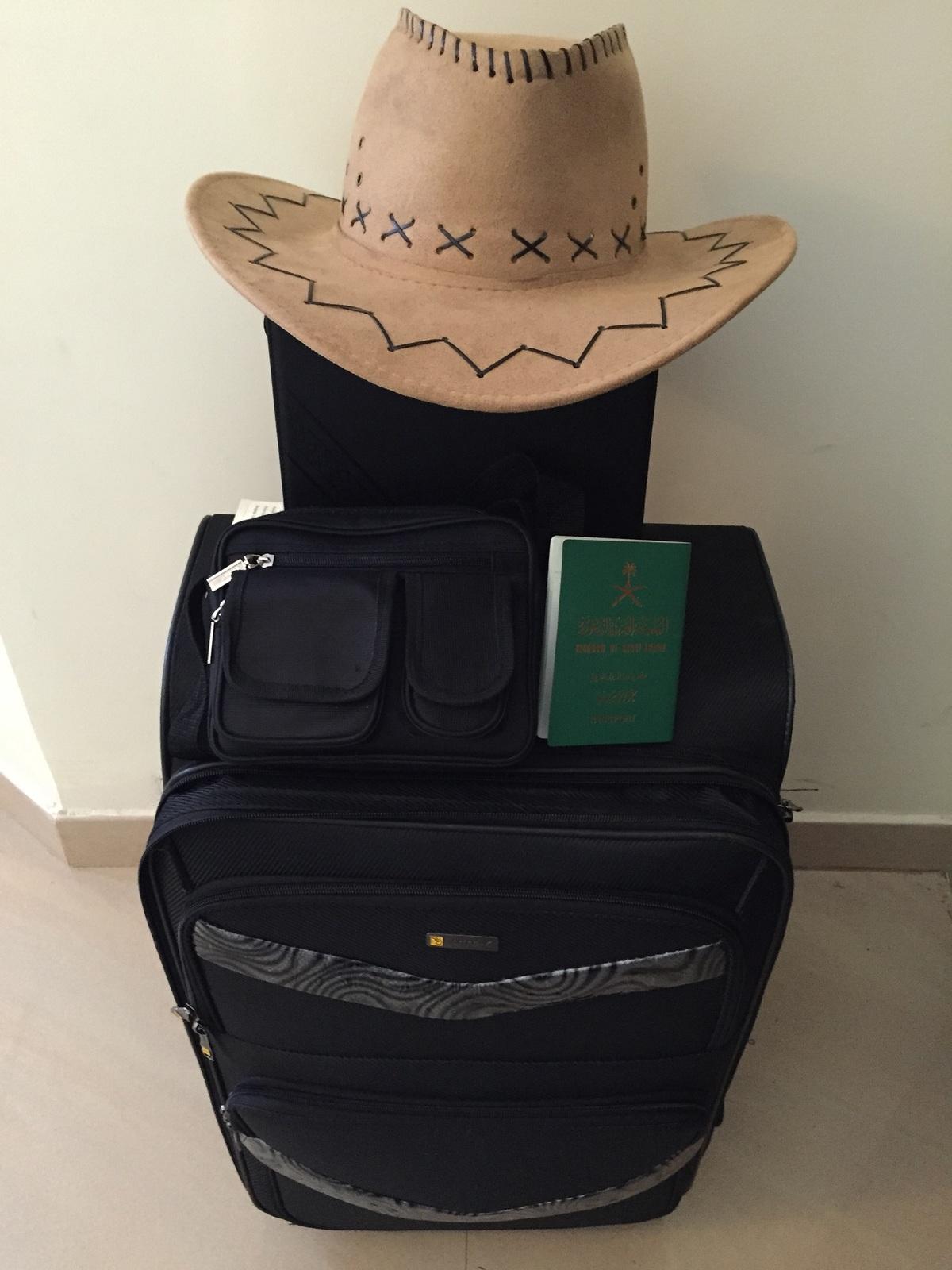 484677 المسافرون العرب منتجع ليك بالاس في اليبي