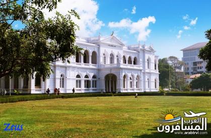 484691 المسافرون العرب الأماكن السياحية في سريلانكا
