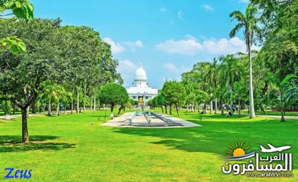 484697 المسافرون العرب الأماكن السياحية في سريلانكا