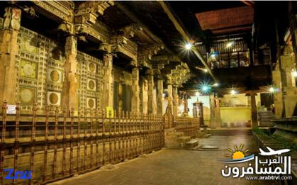 484700 المسافرون العرب الأماكن السياحية في سريلانكا