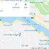 484707 المسافرون العرب الأماكن السياحية في سريلانكا