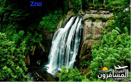 484709 المسافرون العرب الأماكن السياحية في سريلانكا