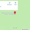 484713 المسافرون العرب الأماكن السياحية في سريلانكا
