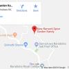 484719 المسافرون العرب الأماكن السياحية في سريلانكا