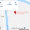 484722 المسافرون العرب الأماكن السياحية في سريلانكا