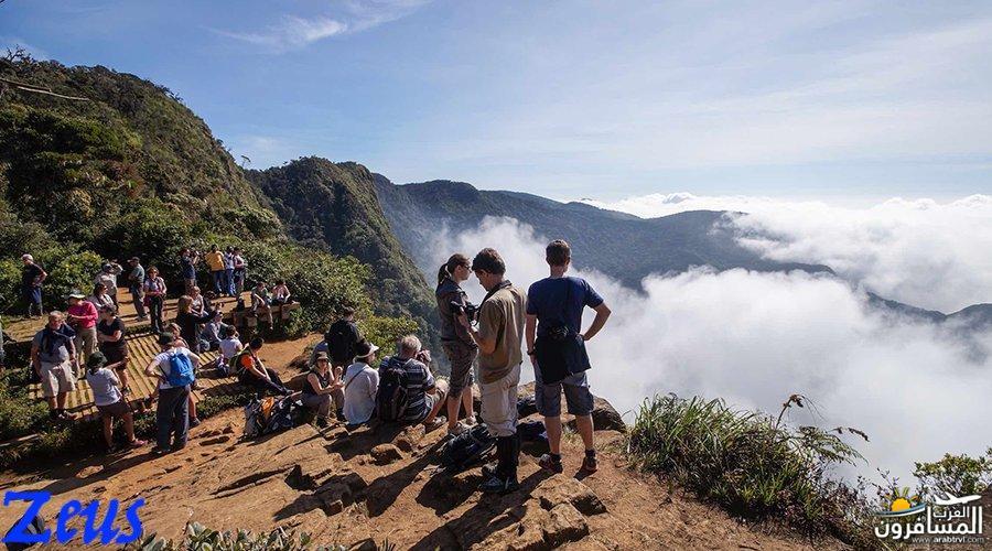 484727 المسافرون العرب الأماكن السياحية في سريلانكا