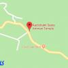 484740 المسافرون العرب الأماكن السياحية في سريلانكا