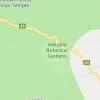 484743 المسافرون العرب الأماكن السياحية في سريلانكا